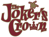 https://www.thejokerscrown.pub/wp-content/uploads/2018/06/jokerlogo.png