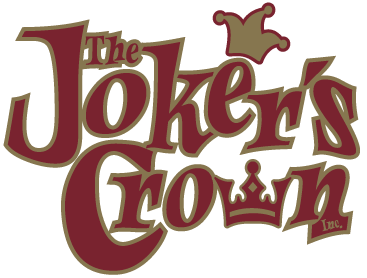 https://www.thejokerscrown.pub/wp-content/uploads/2018/06/jokerlogolarge.png