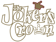 The Jokers Crown